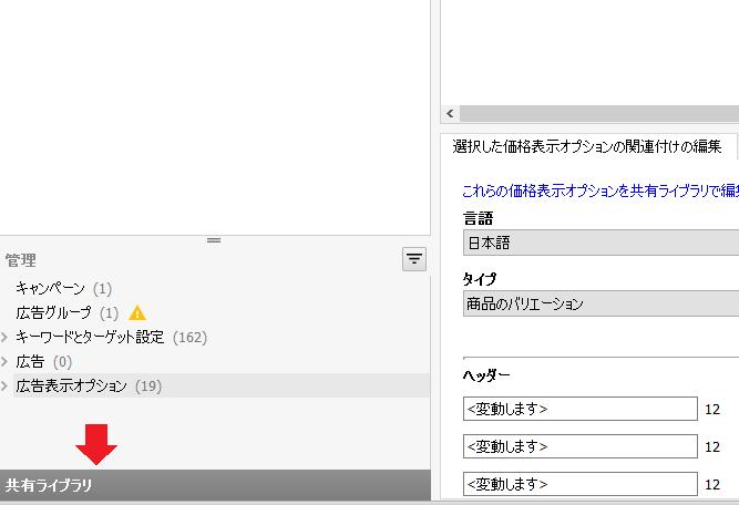 image0328_03